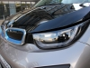 Test-BMW-i3-BEV-15