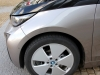 Test-BMW-i3-BEV-17
