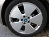 Test-BMW-i3-BEV-18a