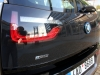 Test-BMW-i3-BEV-21