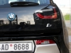 Test-BMW-i3-BEV-23