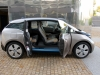 Test-BMW-i3-BEV-25