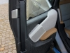 Test-BMW-i3-BEV-26