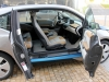 Test-BMW-i3-BEV-29