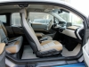Test-BMW-i3-BEV-30