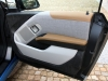 Test-BMW-i3-BEV-32
