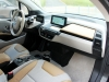 Test-BMW-i3-BEV-33