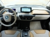 Test-BMW-i3-BEV-38