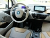 Test-BMW-i3-BEV-39