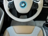 Test-BMW-i3-BEV-40