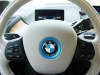 Test-BMW-i3-BEV-41