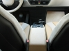 Test-BMW-i3-BEV-44