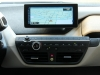 Test-BMW-i3-BEV-45
