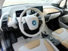 Test-BMW-i3-BEV-47