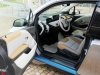 Test-BMW-i3-BEV-48