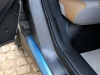 Test-BMW-i3-BEV-50