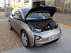 Test-BMW-i3-BEV-52