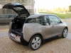 Test-BMW-i3-BEV-54