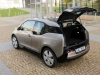 Test-BMW-i3-BEV-55
