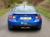 test-subaru-brz-sti-at-06