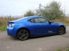 test-subaru-brz-sti-at-08