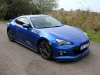 test-subaru-brz-sti-at-10