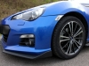 test-subaru-brz-sti-at-14