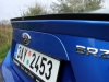 test-subaru-brz-sti-at-24