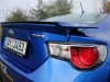 test-subaru-brz-sti-at-25