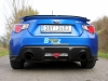 test-subaru-brz-sti-at-27