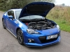 test-subaru-brz-sti-at-49