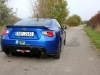test-subaru-brz-sti-at-55
