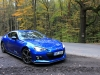 test-subaru-brz-sti-at-56