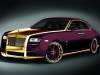 fenice-milano-purple-rr-ghost-12