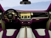 fenice-milano-purple-rr-ghost-32