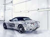jag_f-type_image_3_040412_lowres
