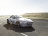 jag_f-type_image_5_040412_lowres