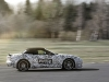 jag_f-type_image_6_040412_lowres