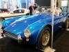 03-1962-shelby-cobra-csx2000-ny