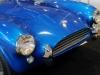 09-1962-shelby-cobra-csx2000-ny