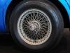 12-1962-shelby-cobra-csx2000-ny