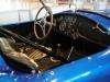 16-1962-shelby-cobra-csx2000-ny