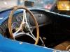 17-1962-shelby-cobra-csx2000-ny