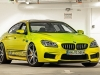 PP-Performance-RS800-M6-Gran-Coupe-tuning-bmw-01