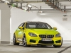 PP-Performance-RS800-M6-Gran-Coupe-tuning-bmw-02