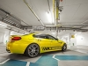 PP-Performance-RS800-M6-Gran-Coupe-tuning-bmw-04