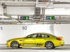 PP-Performance-RS800-M6-Gran-Coupe-tuning-bmw-05