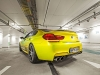 PP-Performance-RS800-M6-Gran-Coupe-tuning-bmw-06