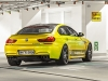 PP-Performance-RS800-M6-Gran-Coupe-tuning-bmw-07