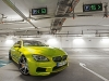 PP-Performance-RS800-M6-Gran-Coupe-tuning-bmw-10